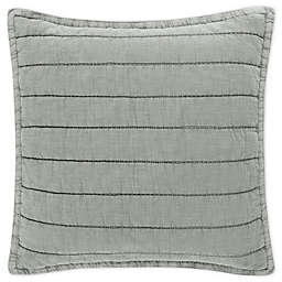 ED Ellen Degeneres Marmont Throw Pillow