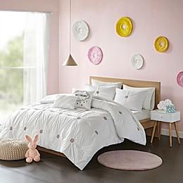 Urban Habitat Kids Mabel Comforter Set