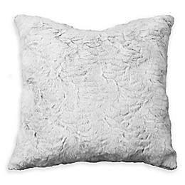 Throw Pillows For Couch Bed Bath Amp Beyond