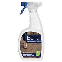 Bona® Hardwood Floor Cleaner Spray 36 oz.