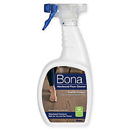 Bona® Hardwood Floor Cleaner Spray 36 oz.