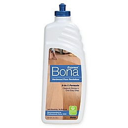 Bona® Hardwood Floor Revitalizer 36 oz.