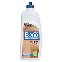 Bona® Hardwood Floor Revitalizer 36 oz.