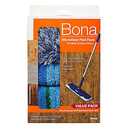 Bona Bed Bath Amp Beyond