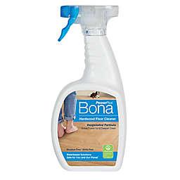 Bona PowerPlus® Hardwood Floor Deep Cleaner Spray 36 oz.