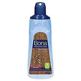 Bona® Hardwood Floor Cleaner Cartridge 34 oz.