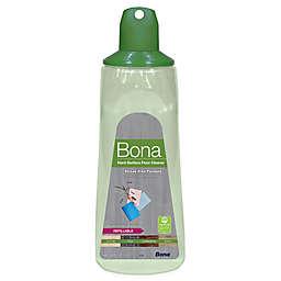 Bona® Hard-Surface Floor Cleaner Cartridge 34 oz.