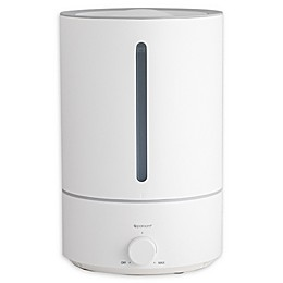 SpaRoom® AuraMist™ Essential Oil Humidifier