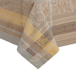 Villeroy & Boch Promenade Table Linen Collection