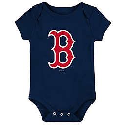 MLB Boston Red Sox Bodysuit