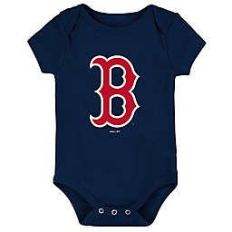 MLB Boston Red Sox Bodysuit