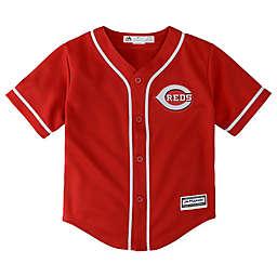 MLB Cincinnati Reds Replica Jersey