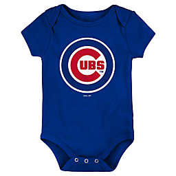 MLB Chicago Cubs Bodysuit