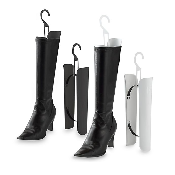 Alternate image 1 for Women's Boot Shapers