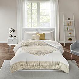 Intelligent Design Nomad Comforter Set