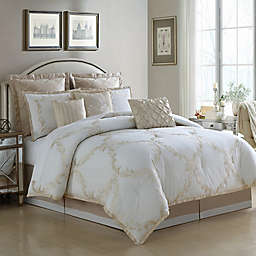 Veratex Avenal Bedding Collection