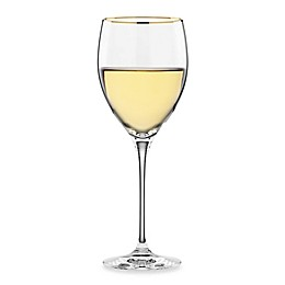 Lenox® Timeless Gold Signature Wine Goblet