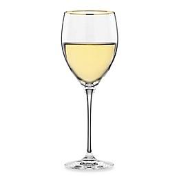 Lenox® Timeless Gold Signature Wine Goblet