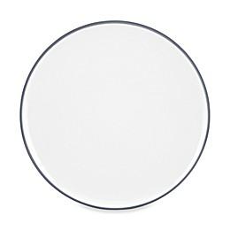 Dansk® Kobenstyle 13.75-Inch Round Platter