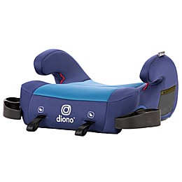 Diono® Solana 2 Backless Booster Car Seat