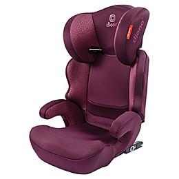Diono® Everett NXT Highback Car Booster Seat
