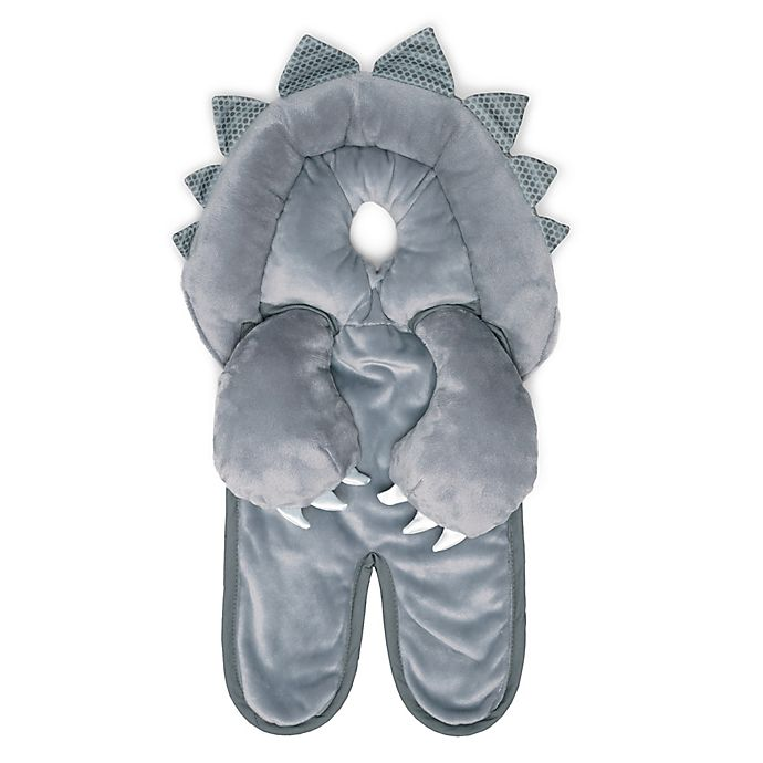 Alternate image 1 for Boppy® Dinosaur Preferred Head and Support