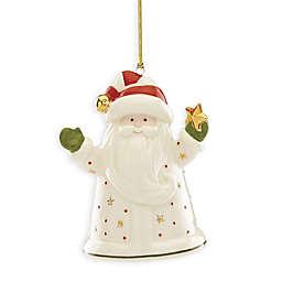 Lenox® Santa Recordable Ornament