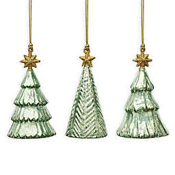 Christmas Ornament Sets.Tree Ornament Sets Bed Bath And Beyond Canada