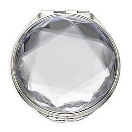kate spade new york Key Court™ Compact Mirror