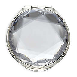 kate spade new york Key Court™ Compact Mirror