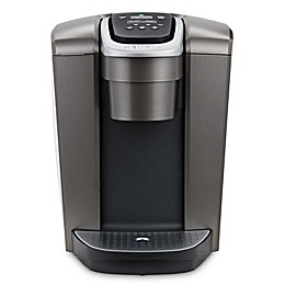 Keurig® K-Elite™ Single-Serve Coffee Maker