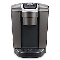Keurig® K-Elite™ Single-Serve Coffee Maker
