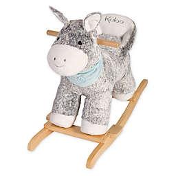 Kaloo® Les Amis Rocking Donkey