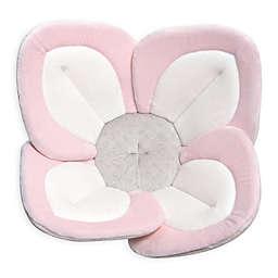 Blooming Baby™ Blooming Bath Lotus in Light Pink/White/Grey