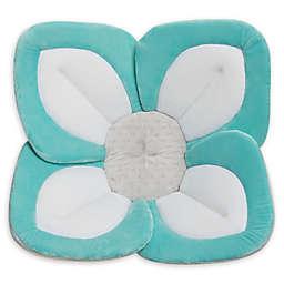 Blooming Baby™ Blooming Bath Lotus in Seafoam