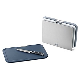 Joseph Joseph® Nest Cutting Board Collection