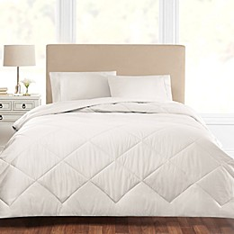 Therapedic® Celliant® Bedding Collection