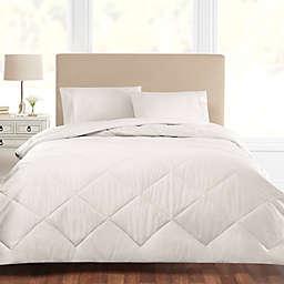 Therapedic® Celliant® Performance Down Alternative Comforter
