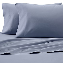 Under The Canopy® HomeGrown™ Organic Cotton Sheet Set