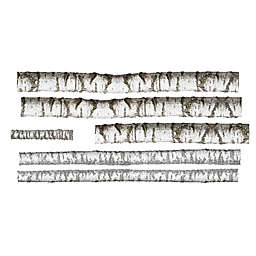 RoomMates® Birch Trees Peel and Stick Wall Decals