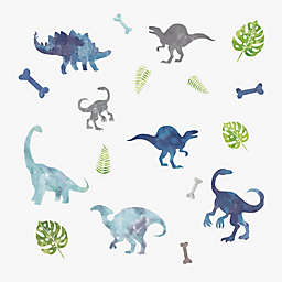 Dinosaur Nursery Decor Baby