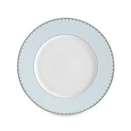 Waterford® Monique Lhuillier Lily of the Valley 9-Inch Accent Plate