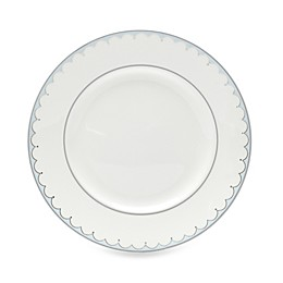 Waterford® Monique Lhuillier Lily of the Valley 6.5-Inch Bread and Butter Plate