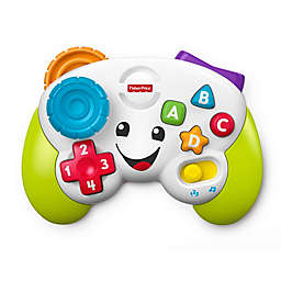 Fisher Price® Laugh & Learn® Game & Learn Controller