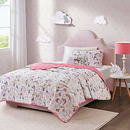 Mi Zone Peggy Bedding Collection