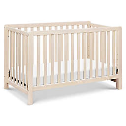 carter's® by DaVinci® Colby 4-in-1 Convertible Crib in Washed Natural