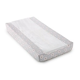 Levtex Baby® Imani Changing Pad Cover
