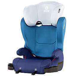 Diono™ Cambria® 2 Highback Booster Seat in Blue