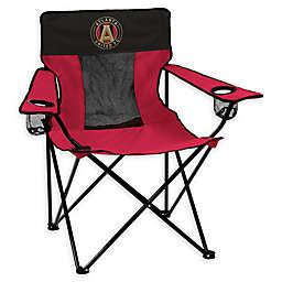 MLS Atlanta United FC Elite Chair