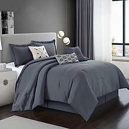 Nanshing Chandler Comforter Set